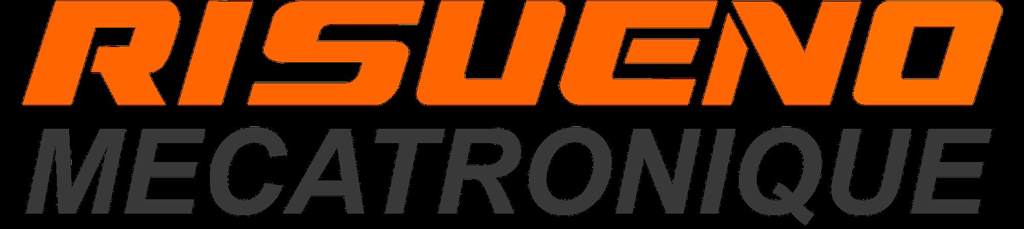 RISUENO Mécatronique